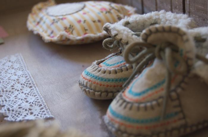 sabates1